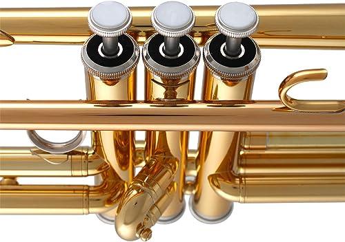 Yamaha YTR-2330 Standard Bb Trumpet Bb Trumpet review