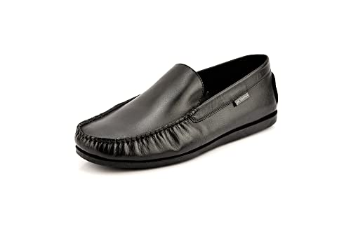 e6198f86517 Lee Cooper Men s Leather Loafers  Buy Online at Low Prices in India ...