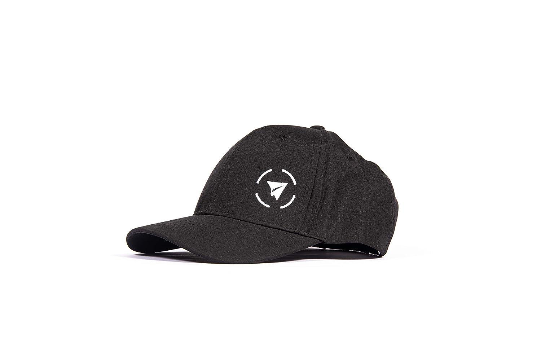 Carpe Diem Canada One Size Fits All Baseball Hat