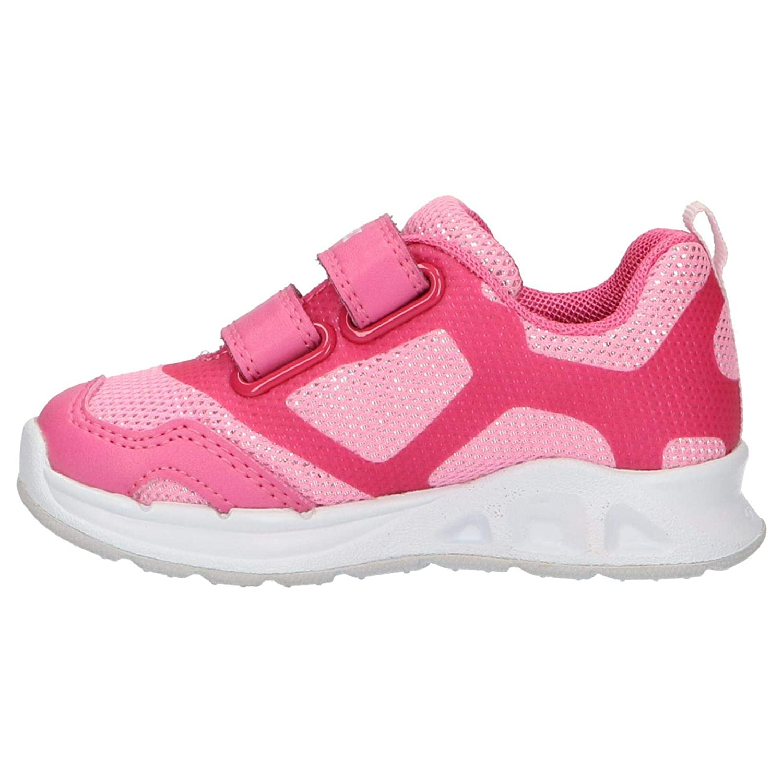 Zapatillas para Beb/és Geox B Dakin Girl A