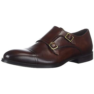 Bruno Magli Men's Zenda Oxford: Shoes