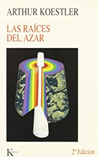 El cero y el infinito (Contemporánea): Amazon.es: Koestler, Arthur: Libros