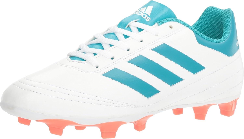 adidas Goletto Vi FG Womens Shoes