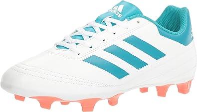 adidas Goletto VI FG W Zapato de fútbol para mujer