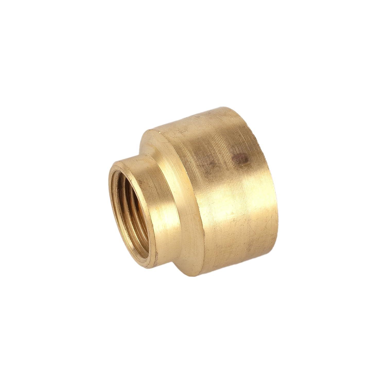 1429930 Petromax 500 Mischkammer 34