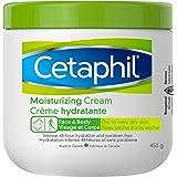 Cetaphil Moisturizing Cream 453g