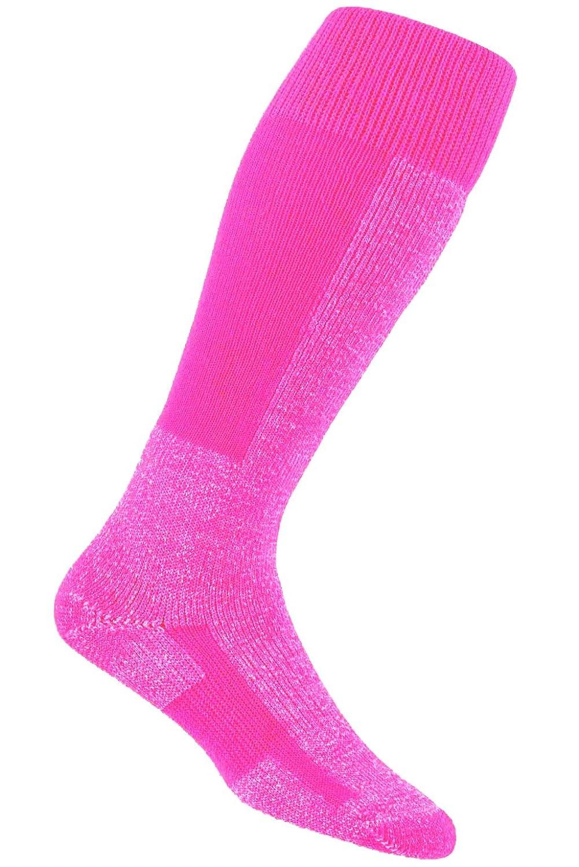 Thorlo Fully Padded Ski Socken - AW15