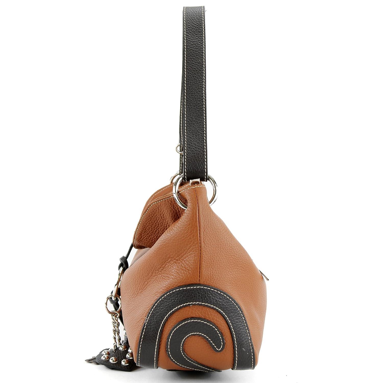 cuir crossover sac italien T10 modamoda de