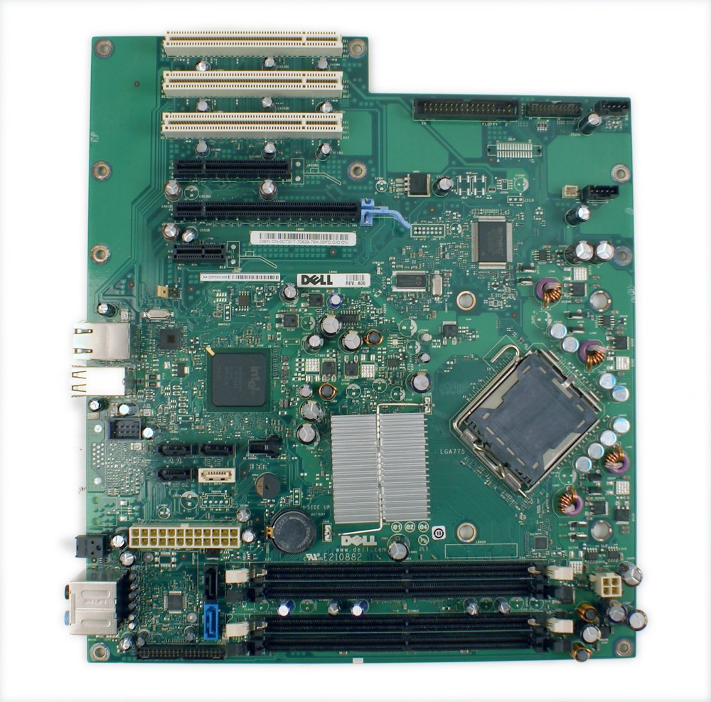 Dell Dimension 2300 Diagram Wires - Schematics Wiring Diagrams •