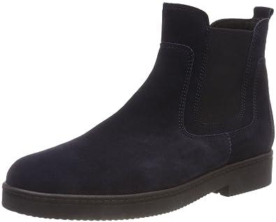 ce1eff05897f Gabor Damen Fashion Chelsea Boots  Amazon.de  Schuhe   Handtaschen
