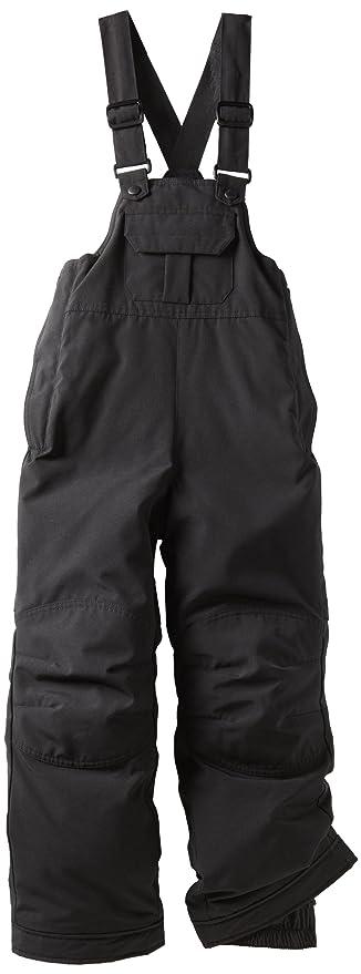 canada goose Snow Pants Black