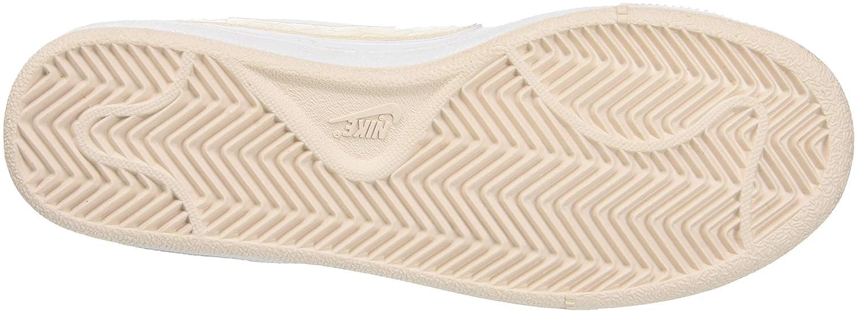 Nike Damen Wmns Court Court Wmns Royale Tennisschuhe, Weißszlig; Mehrfarbig (Weiß / Guava Ice 113) 678df1