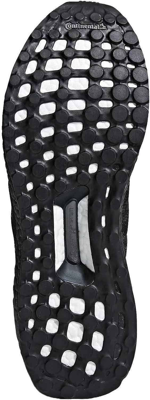 adidas - Ultraboost Homme Black