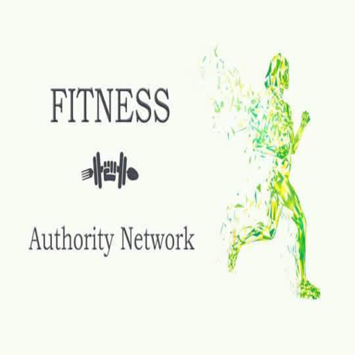 Rtr Art - Fitness Authority Network