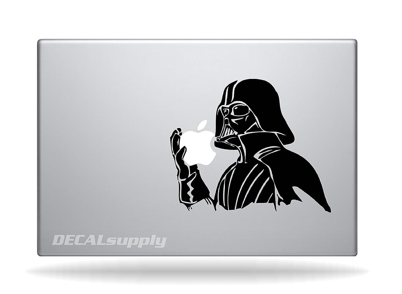 本店は Darth Vader Macbook Eating Apple For Macbook Macbook Air B016VPDOYG 11 , 13 , Macbook Pro 13,15,17デカール、。。。 B016VPDOYG, グレースシトラス:381c1e7a --- a0267596.xsph.ru