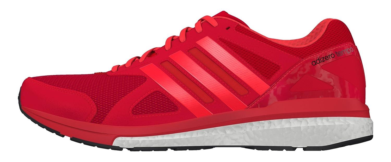 Adidas Adizero Tempo 8 Joggesko - Aw16 CHzdLWkEW2