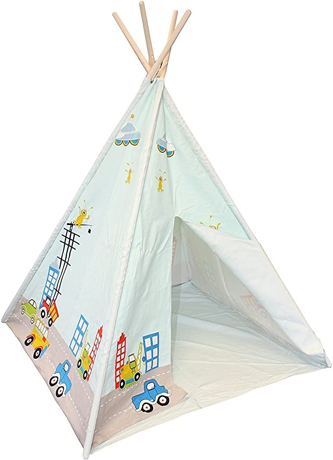 home-ever-wigwam-teepee-play-tent