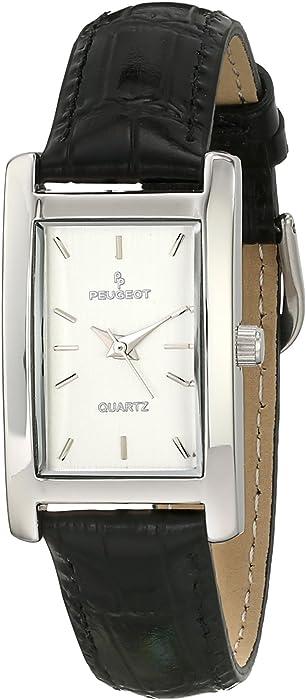 Peugeot Dress Watch