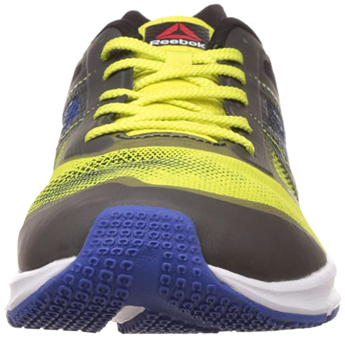 622791063ef5 Reebok Men s Quick Win Running Shoes  Buy Online at Low Prices in India -  Amazon.in