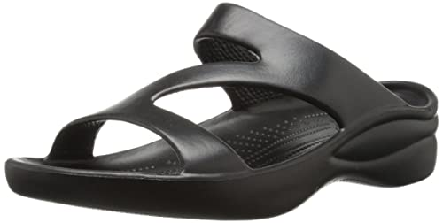 3e3a40d9c9aa DAWGS Ladies Z Sandal  Amazon.ca  Shoes   Handbags