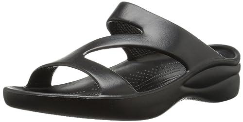 4c83f1722b32 DAWGS Ladies Z Sandal  Amazon.ca  Shoes   Handbags