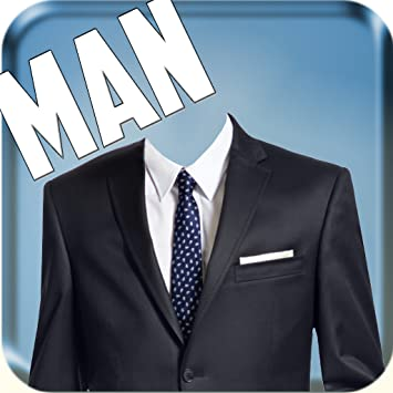 cv montage Amazon.com: Man Suit   CV Fashion Photo Montage: Appstore for Android