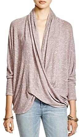 44e6fb92be08 Image Unavailable. Image not available for. Color  Free People Sheila Hacci  Top ...
