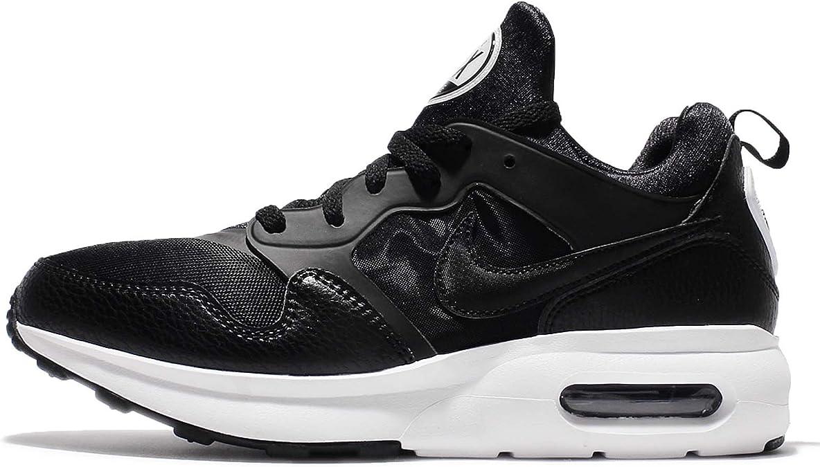 Nike Air MAX Prime, Zapatillas para Correr Hombre: MainApps: Amazon.es: Zapatos y complementos