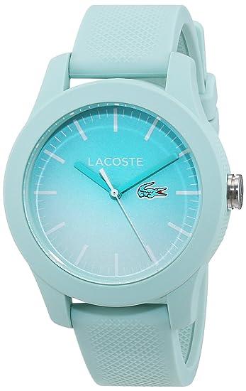 Reloj Lacoste para Mujer 2000990
