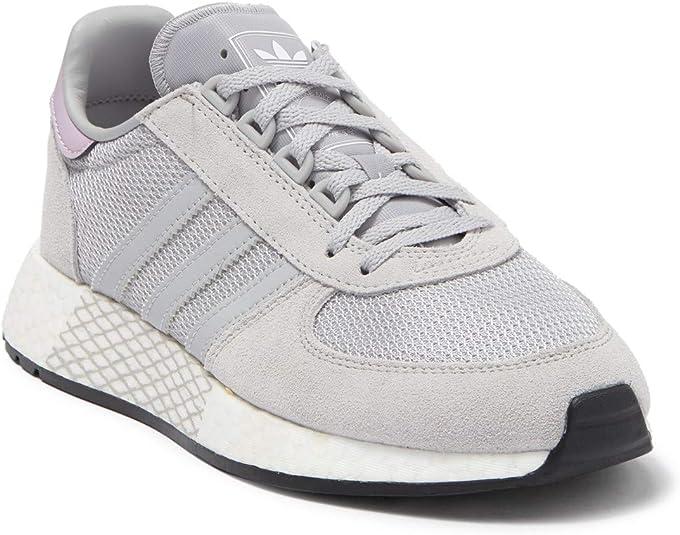 adidas Originals Marathon Tech Boost