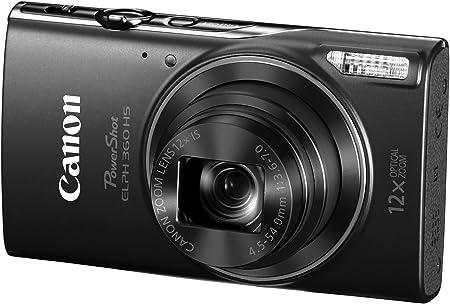 The Imaging World 360 Black K2 product image 10