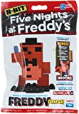 McFarlane Toys 14673-0 Five Nights At Freddy's 8-Bit Buildable Figures Building Kit