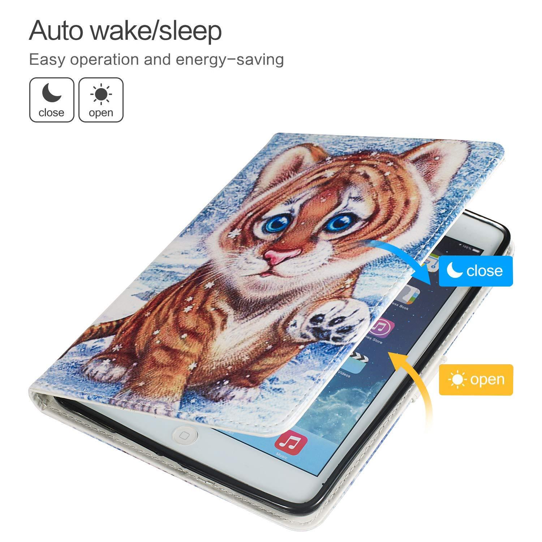Tifightgo - Funda para Samsung Galaxy Tab S5e 10.5