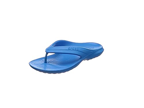 fddbc0447 Crocs Unisex Kids Classic Flip Flops  Amazon.co.uk  Shoes   Bags