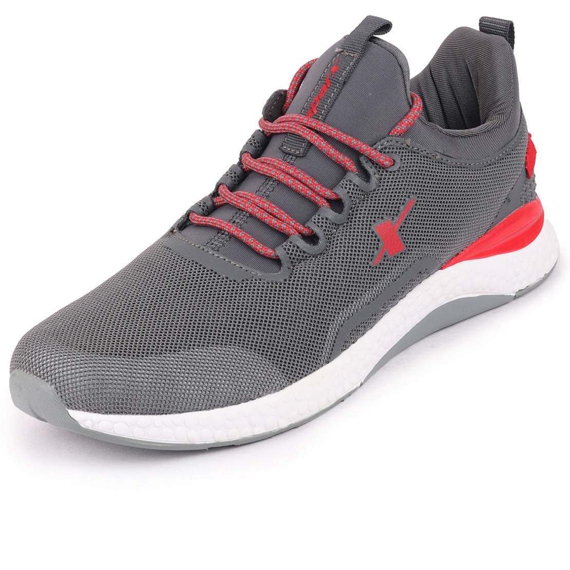 Sparx Men's Sports Running Shoes SM-444