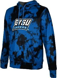 Grunge ProSphere Rogers State University Boys Pullover Hoodie