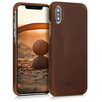 iphone xs smooth case