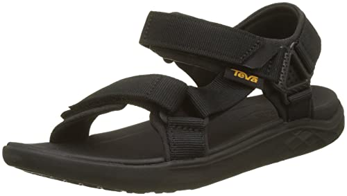 Teva W Terra-Float 2 Universal amazon-shoes Estate