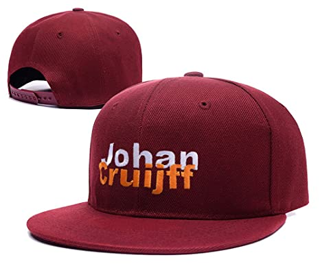 r.i.p Barcelona and Holland Legend Johan Cruyff tiene embroi ...