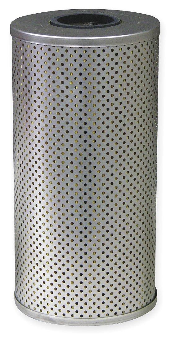 Baldwin Filters PT8350 Heavy Duty Hydraulic Filter 2-7//8 x 5-5//8 In