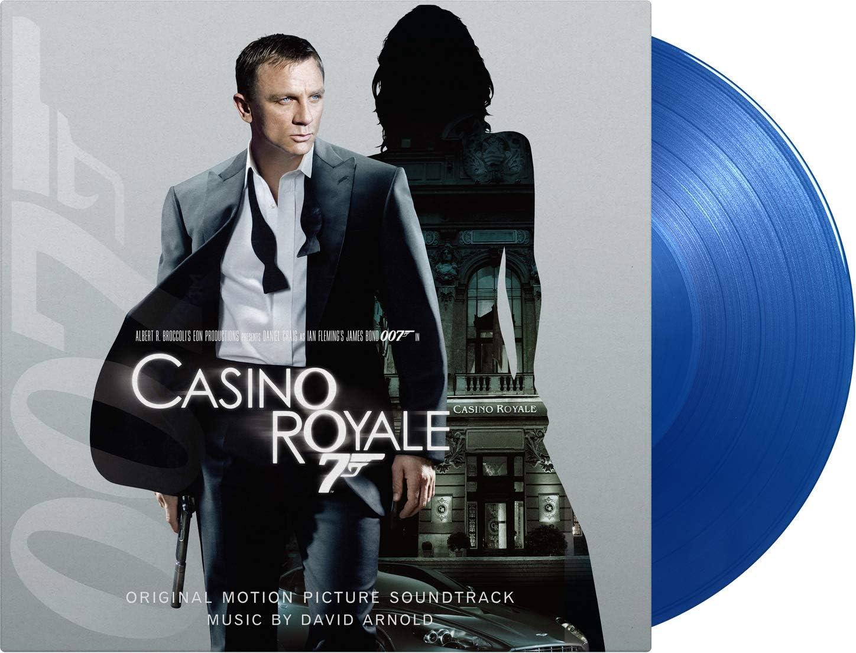subtitrari casino royale 2006