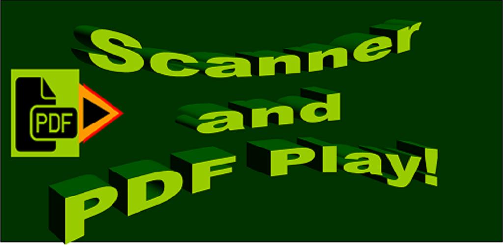 scan copy convert to pdf merge