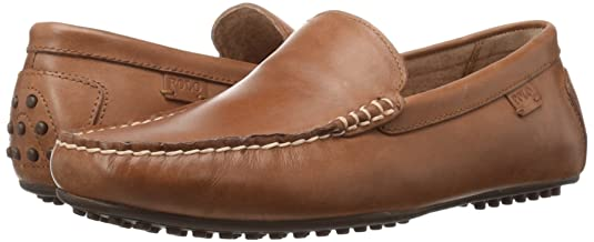 Polo Ralph Lauren Woodley-SO - Alpargatas para Hombre, Color ...