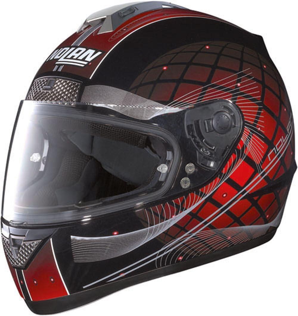 Nolan Visiera per casco integrale N63