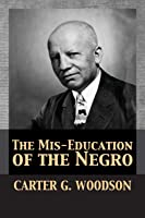 The Mis-Education Of The