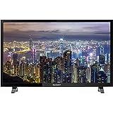 "Sharp Aquos LC-32HG3142E TV HD Ready 32"""