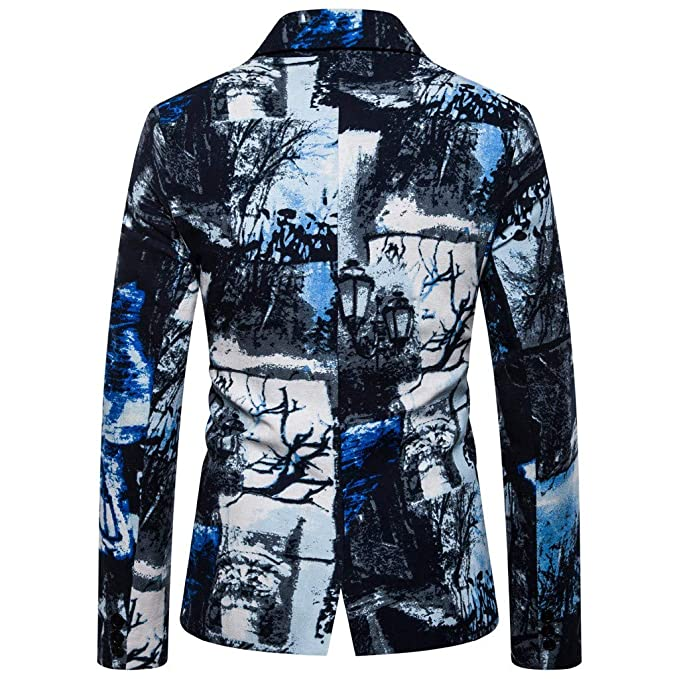new images of sneakers size 7 AMhomely Men's Coats and Jackets Sale,Men's Casual Vintage ...