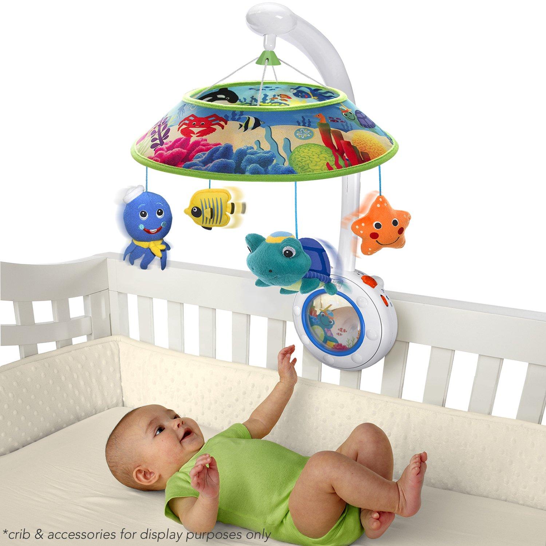 Mobile for baby crib - Mobile For Baby Crib 57