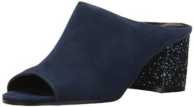 Women's Evia4 Slide Sandal