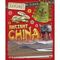 Explore Ancient China